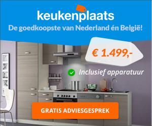 Keuken ontwerp ipad ontwerp uw keuken op ipad in 3d gratis for Keuken ontwerpen op ipad