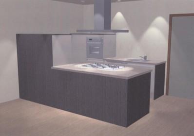 Keuken ontwerpen ipad eenvoudig keukenprogramma ipad tekenen for Keuken ontwerpen op ipad